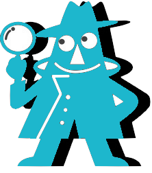 Detective-gadget-cnsp-arp-blt