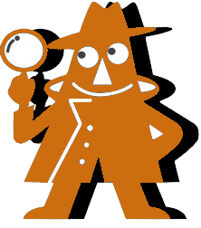 Detective-gadget-cnsp-arp-mr