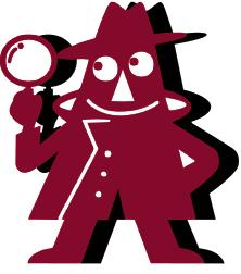 Trouver un détective privé à Paris ou en France