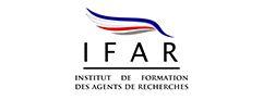 IFAR Formation recommandée